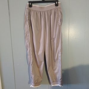 Adidas Stella McCartney barricade pants
